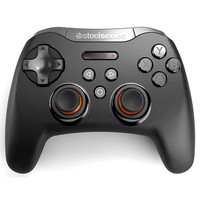 SteelSeries Stratus XL - PC / Android