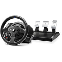 Thrustmaster T300 RS GT Edition - PC / PS3 / PS4