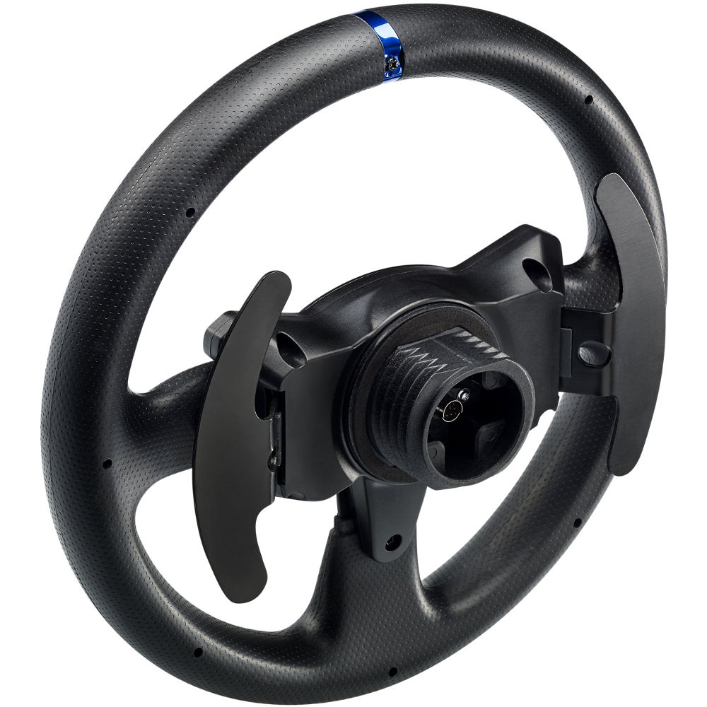 thrustmaster t300 rs gt edition pc ps3 ps4 achat pas cher avis. Black Bedroom Furniture Sets. Home Design Ideas