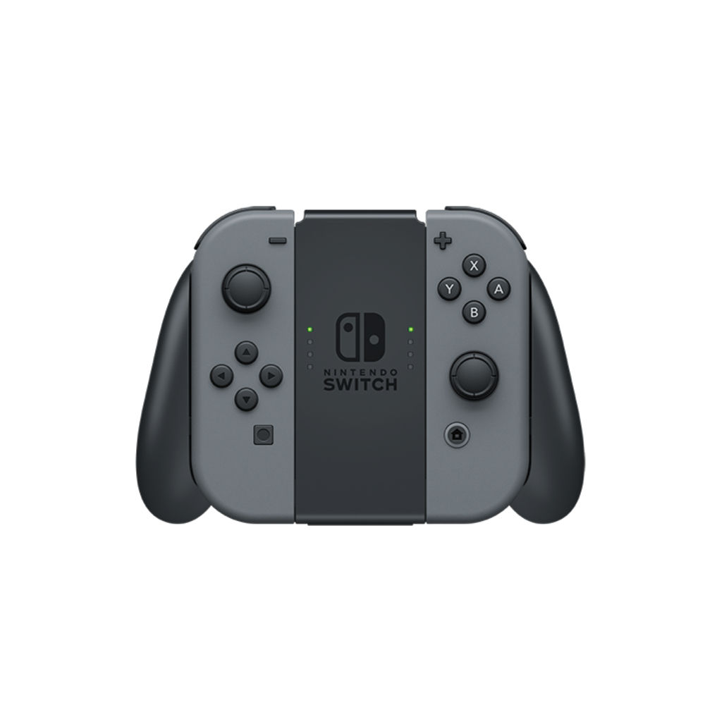 nintendo switch noir achat pas cher avis. Black Bedroom Furniture Sets. Home Design Ideas