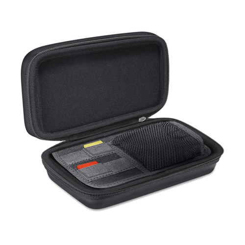 BigBen Pochette de transport Eva - Nintendo Switch