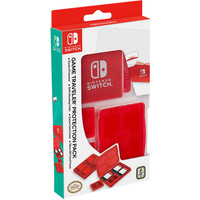 BigBen Pack de protection - Nintendo Switch