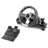 Subsonic Drive Pro Sport - PC / PS3 / PS4 / Xbox One