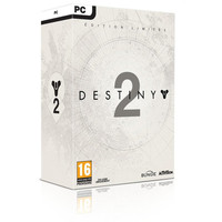 Destiny 2 - �dition Limit�e - PC