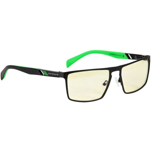 Gunnar FPS by Razer