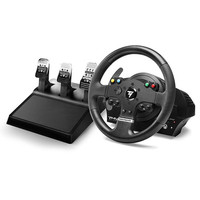 Thrustmaster TMX Pro - PC / Xbox One