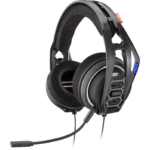 Plantronics RIG 400 HS - PC / PS4