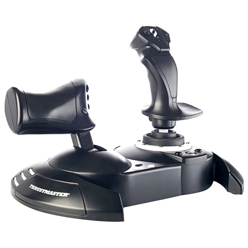 Thrustmaster T.Flight Hotas One - Xbox One / PC