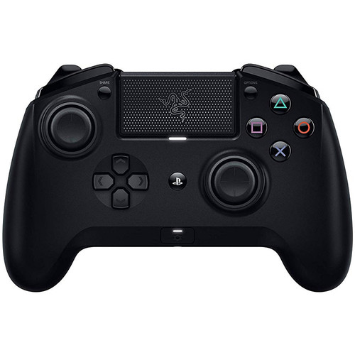 Razer Raiju Tournament Edition - PS4 / PC