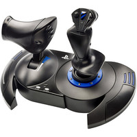 Thrustmaster T.Flight Hotas 4 : Ace Combat 7 Edition - PS4 / PC