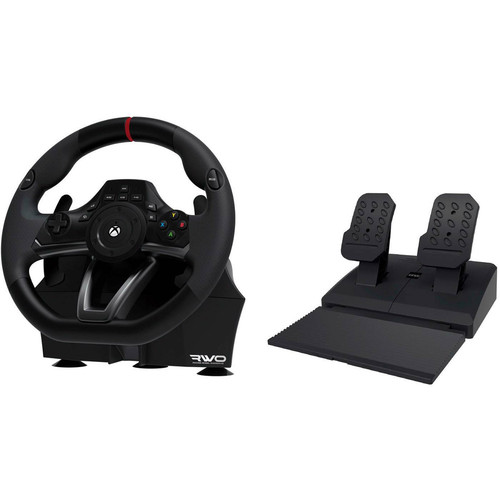 Hori Racing Wheel Overdrive - Xbox One