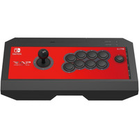 Hori Real Arcade Pro V Hayabusa - PC / Nintendo Switch