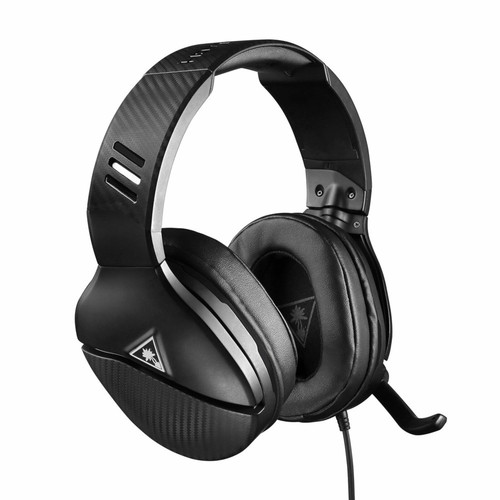Turtle Beach Atlas One - Filaire