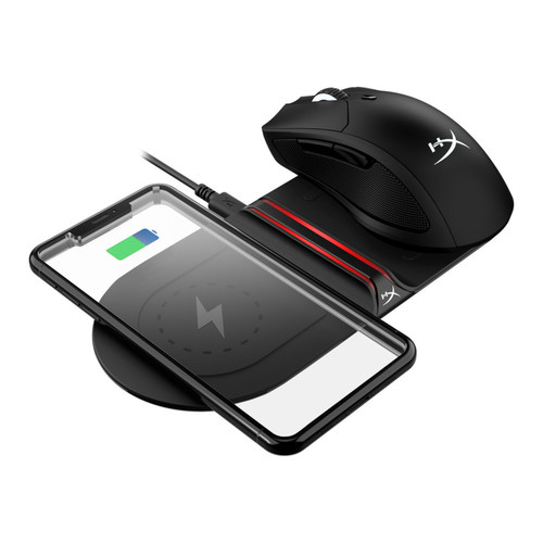 HyperX ChargePlay Base Qi Wireless