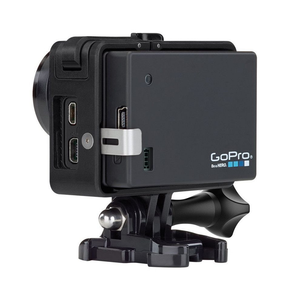 gopro battery bacpac achat pas cher avis. Black Bedroom Furniture Sets. Home Design Ideas