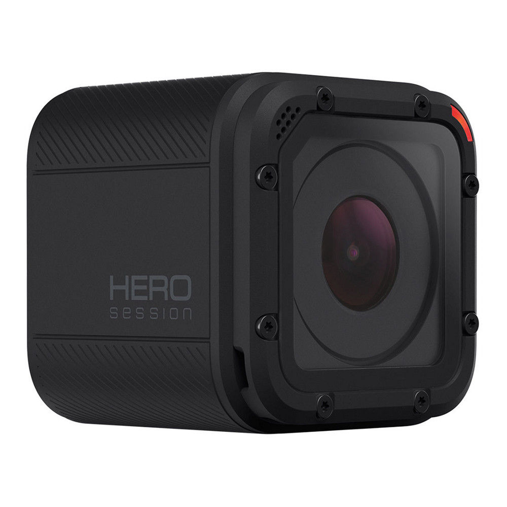 gopro hero session achat pas cher avis. Black Bedroom Furniture Sets. Home Design Ideas