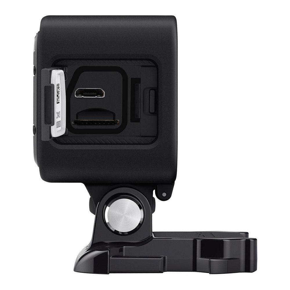 gopro hero session carte micro sd 8 go achat pas cher avis. Black Bedroom Furniture Sets. Home Design Ideas