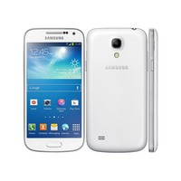 Samsung Galaxy S4 Mini Blanc (4G), 4.3""