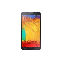 "Samsung Galaxy Note 3 Lite Noir (4G), 5.5"" HD"
