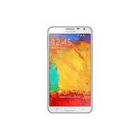 "Samsung Galaxy Note 3 Lite Blanc (4G), 5.5"" HD"