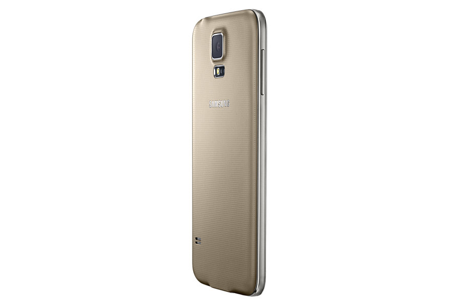 samsung galaxy s5 neo 4g gold 5 1 full hd top achat. Black Bedroom Furniture Sets. Home Design Ideas