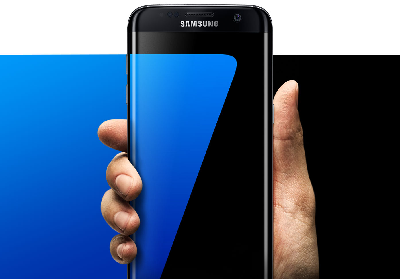how to turn on 4g samsung galaxy s7