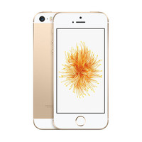 Apple iPhone SE 16 Go (4G) Or