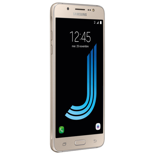 Samsung Galaxy J5 2016 (4G) Or