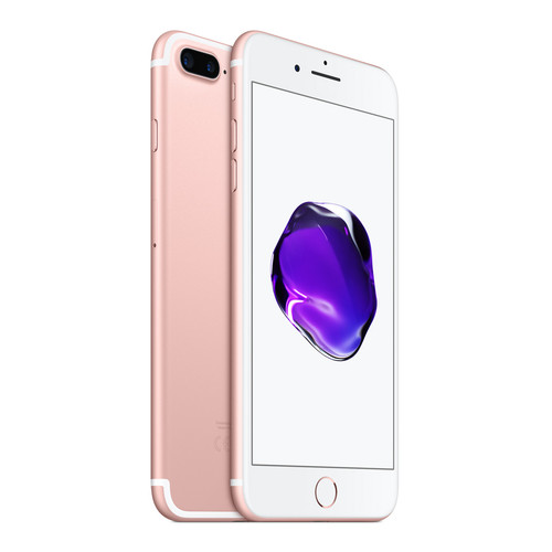 apple iphone 7 plus 4g 256 go or rose top achat. Black Bedroom Furniture Sets. Home Design Ideas