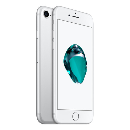 Apple iPhone 7 32 Go Argent
