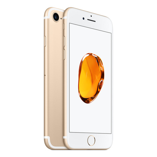 Apple iPhone 7 128 Go Or