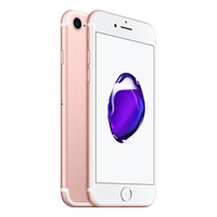 Apple iPhone 7 32 Go Or Rose