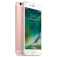 Apple iPhone 6S Or Rose, 32 Go