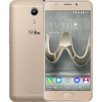 Wiko U Feel Prime Dual SIM (4G) - Or
