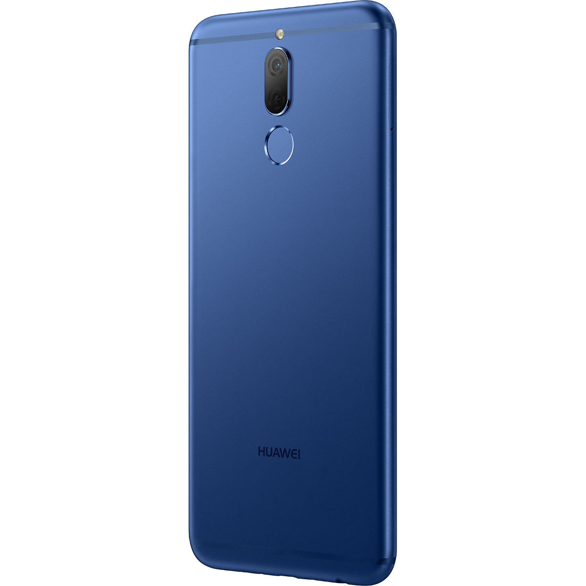 huawei mate 10 lite dual sim 4g bleu coque transparente achat pas cher avis. Black Bedroom Furniture Sets. Home Design Ideas