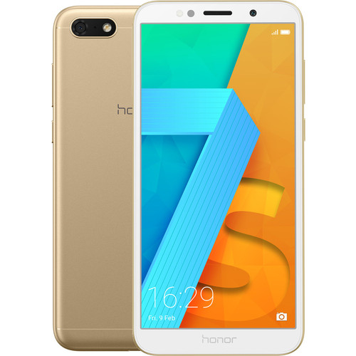 Honor 7S - Or