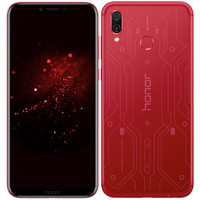 Honor Play - Rouge - Sp�cial Edition