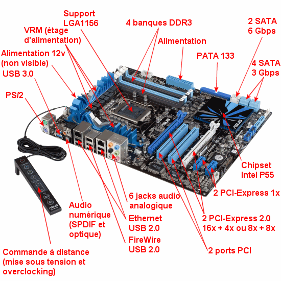 Cheap Intel Motherboards Socket LGA 1150  Ebuyercom