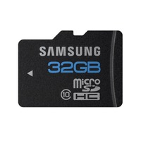 carte memoire micro sd