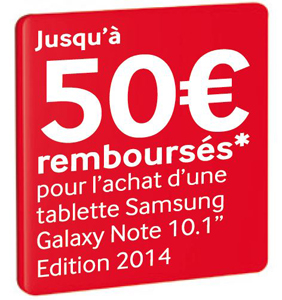 http://www.topachat.com/images/offre-speciale/odr-samsung-galaxy-tab-avril-note.jpg